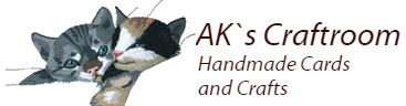 AK`s Craftroom